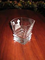 85493 Bohemia н-р стаканів 6шт Роккі 29J25/0/93K57/310
