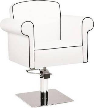 "Крісло перукарське ""Art Deco"""