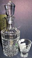 Набор для водки Bohemia 99999/23500/357 (6254)*