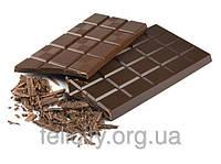 Ароматизатор со вкусом Молочного шоколада 5 мл