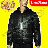 Куртка мужская SNOWFLAME 271