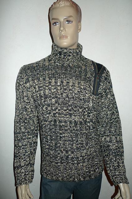 Молодежные пуловеры доставка