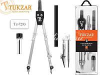 _Готовальня TZ-7293 Tukzar