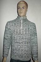 Теплый свитер  Boren (Турция), фото 1