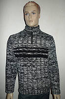 Зимний пуловер  Boren (Турция), фото 1