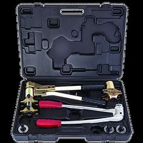 Прокат инструмента для натяжного фитинга 16-32