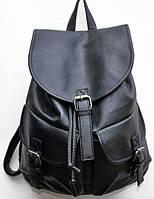 Рюкзак из Искусственной кожи!, фото 1