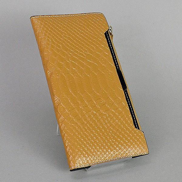 Кошелек кожаный женский коричневый съемный отдел 035