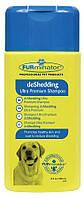 FURminator deShedding Ультра-премиум шампунь против линьки