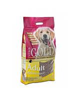 NERO GOLD Adult Maintenance 12 kg