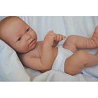 Большая кукла пупс Девочка Berenguer Nina 18103 43 см