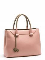 Красивая сумка женская кожаная L-DL90633-4