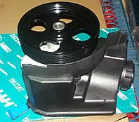 Насос гидроусилителя Berlingo/Partner 2.0HDI 02- (125mm) 3301031