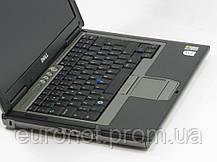 !Уценка! Ноутбук Dell Latitude D620, фото 3