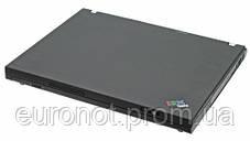 Lenovo (IBM) ThinkPad T60, фото 2