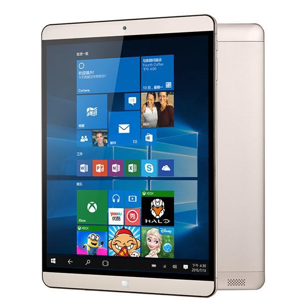 Планшет Onda V919 Air CH Atom Z8300 4Gb 64Gb HDMI Windows 10 + Android