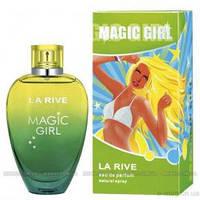 La Rive Magic Girl EDP 90ml (парфюмир.вода) женская