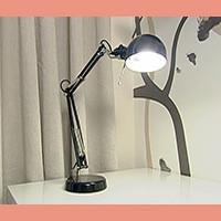 Настольные лампы для маникюра