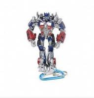 Игрушка робот-трансформер 1819C
