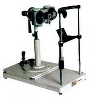 Офтальмометр ОФ-3 под заказ