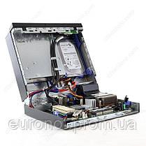 Компактный системный блок Lenovo M58p (SFF), фото 3