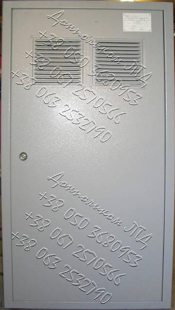 ПМС-50, ПМС-80, ПМС-150, ПМС-160 панели управления электромагнитами 3