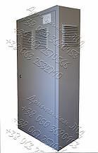 ПМС-50, ПМС-80, ПМС-150, ПМС-160 панели управления электромагнитами 5