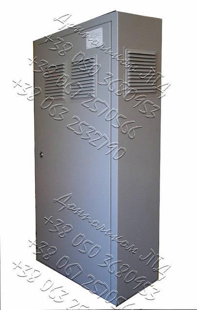 ПМС-50, ПМС-80, ПМС-150, ПМС-160 панели управления электромагнитами 4