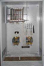 ПМС-50, ПМС-80, ПМС-150, ПМС-160 панели управления электромагнитами 6