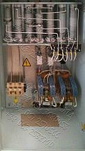 ПМС-50, ПМС-80, ПМС-150, ПМС-160 панели управления электромагнитами 12