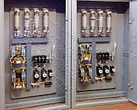 ПМС-50 (656362.003-01) панель управления магнитной шайбой, фото 1