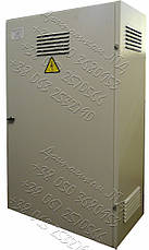 ПМС-50 (656362.003-01) панель управления магнитной шайбой, фото 3