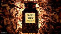 Tobacco Vanille Tom Ford для мужчин и женщин