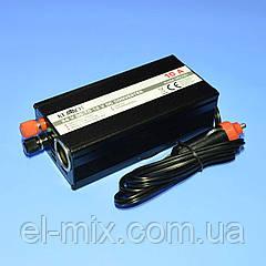 Преобразователь с 24В на 12В мах10А Kemot  URZ3261