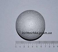 Шар диаметр 7 см