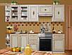 """Кухня """" СМАК """"  К-1, фото 5"""