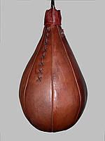 Боксёрская груша-капля N 1