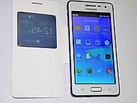 "Телефон Samsung Galaxy Note 4 White - 4,7""+2Sim+Wi-Fi+TV, фото 1"