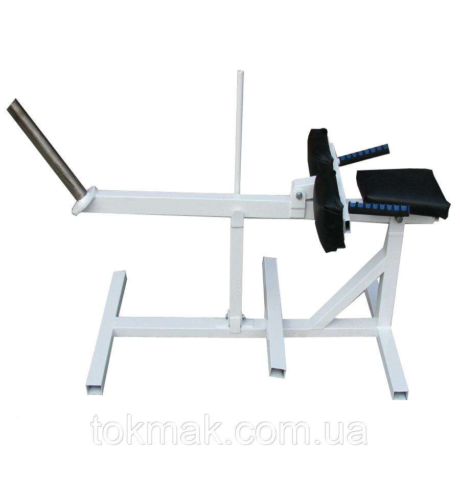 """Тренажер для икроножных мышц """"SPORT-MASTER"""""""