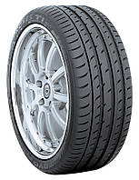 Шины Toyo Proxes T1 Sport 215/45R17 91W XL (Резина 215 45 17, Автошины r17 215 45)