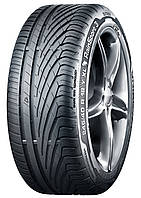 Шины Uniroyal Rain Sport 3 225/50R17 98Y XL (Резина 225 50 17, Автошины r17 225 50)