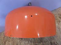 Нижний барабана к бетономешалке  Limex 165 LS