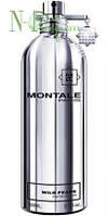 Парфюмированная вода Montale Wild Pears 2 мл (пробник)