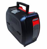 Edon (Эдон) Rubik MMA 250P (пластиков. кейс, электрон. табло)