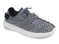 Спортивная женская обувь, кроссовки летние