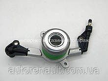 Подшипник выжимной на Мерседес Спринтер 906 2.2/3.0CDI 2006-> MAXGEAR (Польша) HRB9033