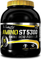 Amino ST 5300 BioTech, 350 таблеток