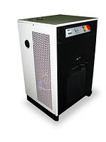 Осушитель воздуха DK 30