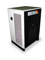 Осушитель  сжатого воздуха рефрижераторного типа DK 40