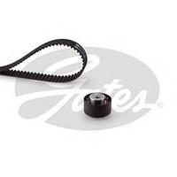 Комплект ГРМ (ремень + ролик)FIAT DOBLO 1.2,1.4 01- /1.4 10 - K015503XS